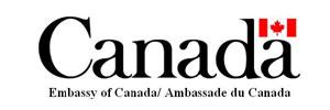 CANADA-EMBASY