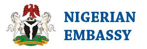 NIGERIAN-EMBASSY