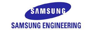 SAMSUNG-ENGG