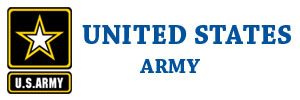 US-ARMY