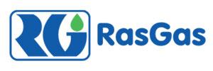 ras-gas