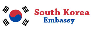 south-korea-embassy